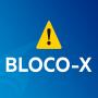 Governo de SC prorroga prazo do Bloco-X