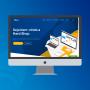 Atendimento Online, mais rápido e prático